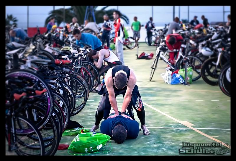EISWUERFELIMSCHUH – Fuerteventura Challenge 2014 Triathlon Spanien (125)
