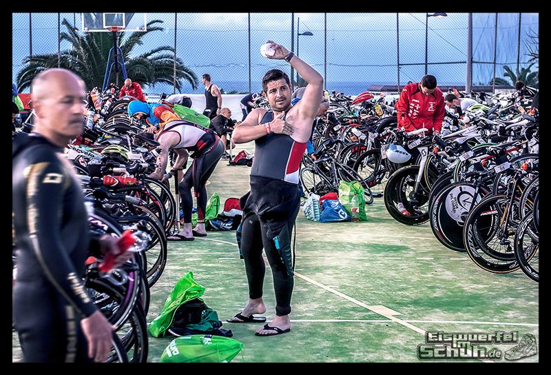 EISWUERFELIMSCHUH – Fuerteventura Challenge 2014 Triathlon Spanien (126)