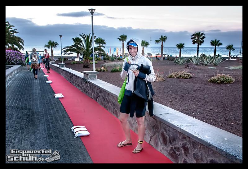 EISWUERFELIMSCHUH – Fuerteventura Challenge 2014 Triathlon Spanien (128)