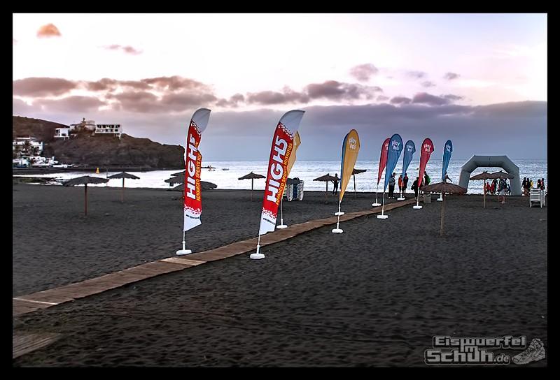 EISWUERFELIMSCHUH – Fuerteventura Challenge 2014 Triathlon Spanien (129)