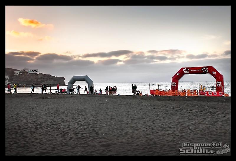 EISWUERFELIMSCHUH – Fuerteventura Challenge 2014 Triathlon Spanien (130)