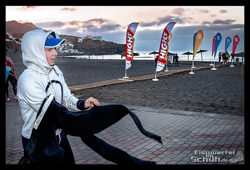 EISWUERFELIMSCHUH – Fuerteventura Challenge 2014 Triathlon Spanien (131)