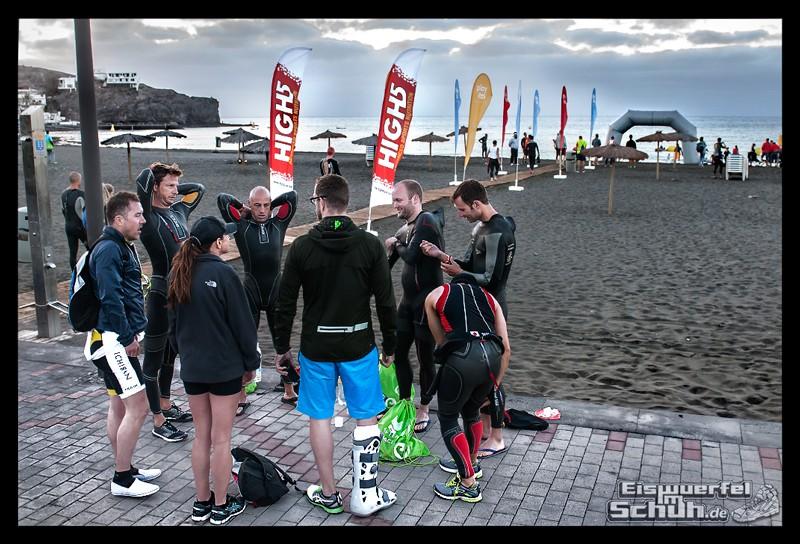 EISWUERFELIMSCHUH – Fuerteventura Challenge 2014 Triathlon Spanien (132)