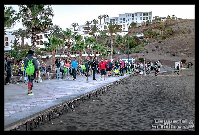 EISWUERFELIMSCHUH – Fuerteventura Challenge 2014 Triathlon Spanien (133)
