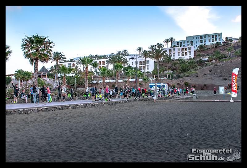 EISWUERFELIMSCHUH – Fuerteventura Challenge 2014 Triathlon Spanien (134)