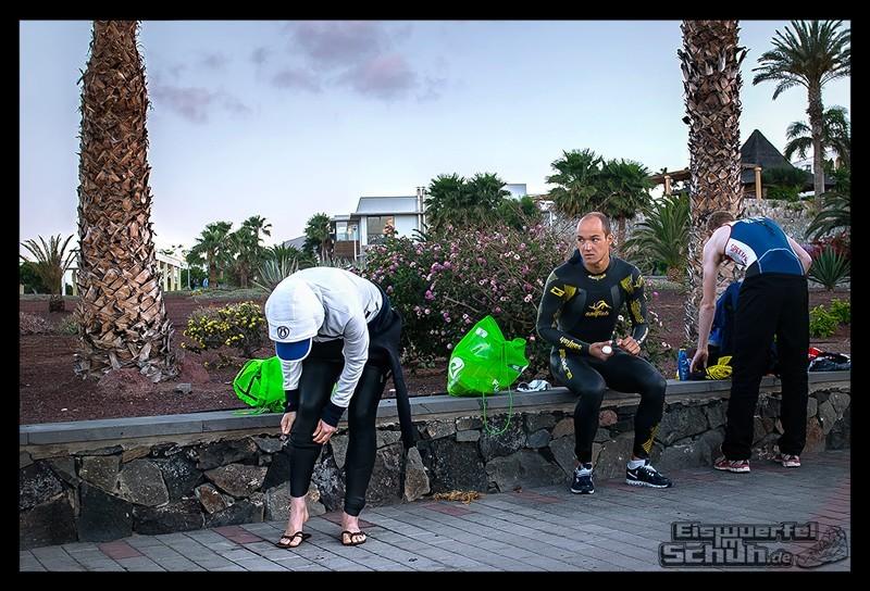 EISWUERFELIMSCHUH – Fuerteventura Challenge 2014 Triathlon Spanien (135)