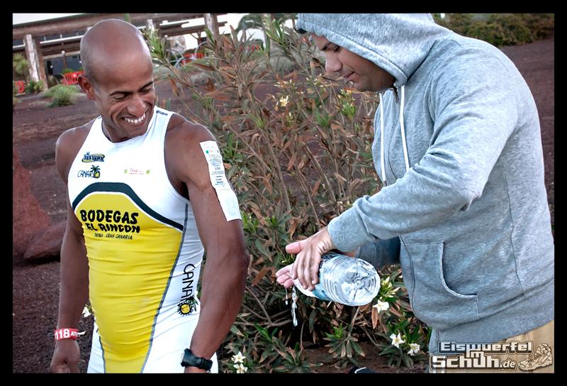 EISWUERFELIMSCHUH – Fuerteventura Challenge 2014 Triathlon Spanien (138)