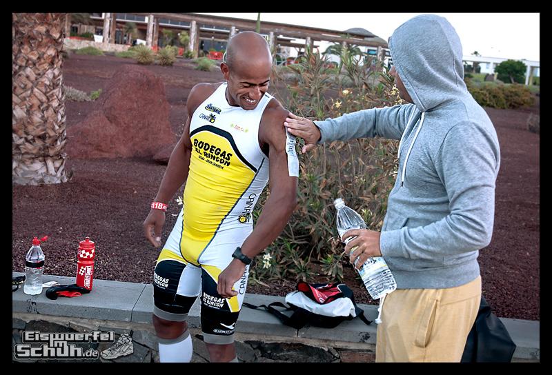 EISWUERFELIMSCHUH – Fuerteventura Challenge 2014 Triathlon Spanien (139)