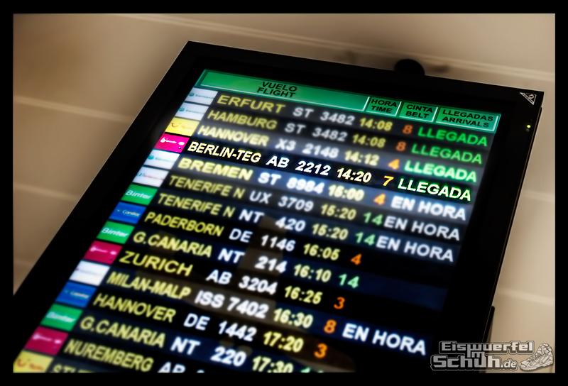 EISWUERFELIMSCHUH – Fuerteventura Challenge 2014 Triathlon Spanien (14)