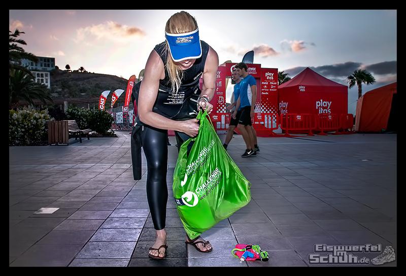 EISWUERFELIMSCHUH – Fuerteventura Challenge 2014 Triathlon Spanien (141)