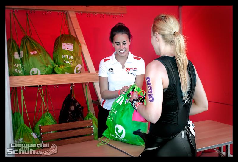 EISWUERFELIMSCHUH – Fuerteventura Challenge 2014 Triathlon Spanien (142)