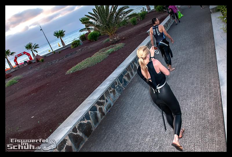 EISWUERFELIMSCHUH – Fuerteventura Challenge 2014 Triathlon Spanien (143)