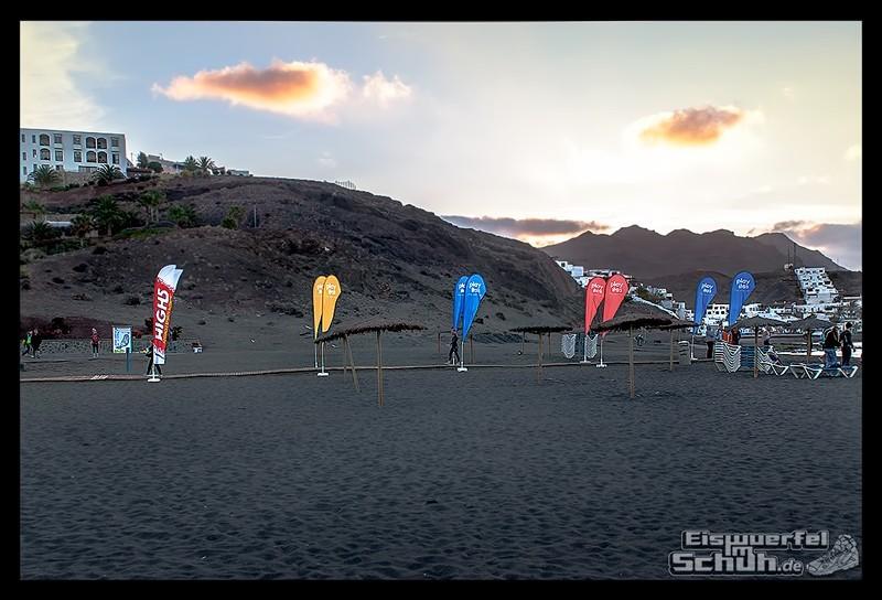 EISWUERFELIMSCHUH – Fuerteventura Challenge 2014 Triathlon Spanien (144)