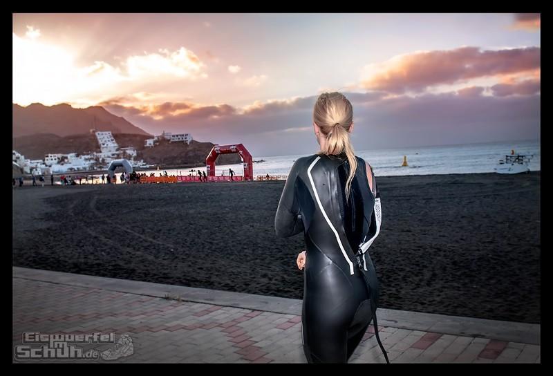 EISWUERFELIMSCHUH – Fuerteventura Challenge 2014 Triathlon Spanien (145)