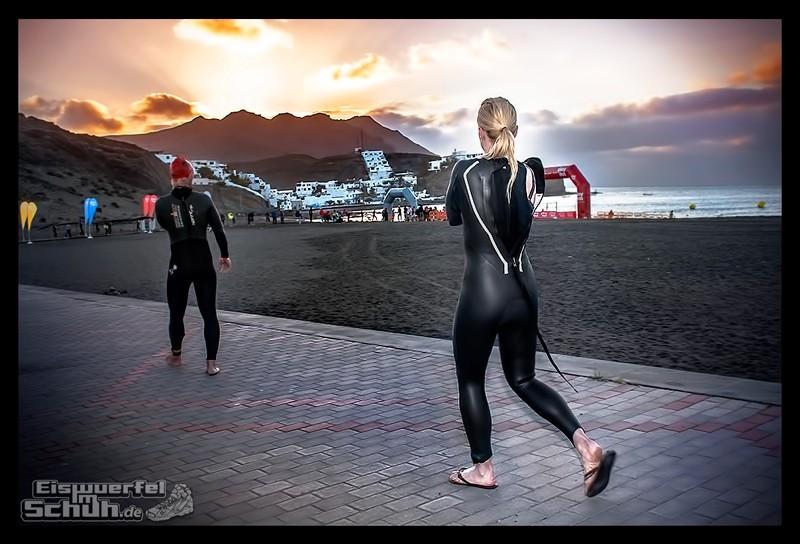 EISWUERFELIMSCHUH – Fuerteventura Challenge 2014 Triathlon Spanien (146)