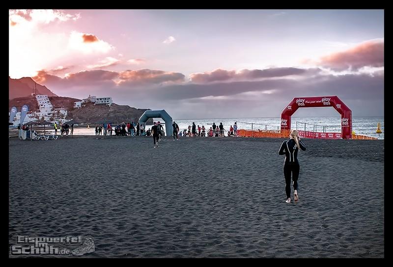 EISWUERFELIMSCHUH – Fuerteventura Challenge 2014 Triathlon Spanien (148)