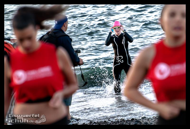 EISWUERFELIMSCHUH – Fuerteventura Challenge 2014 Triathlon Spanien (150)