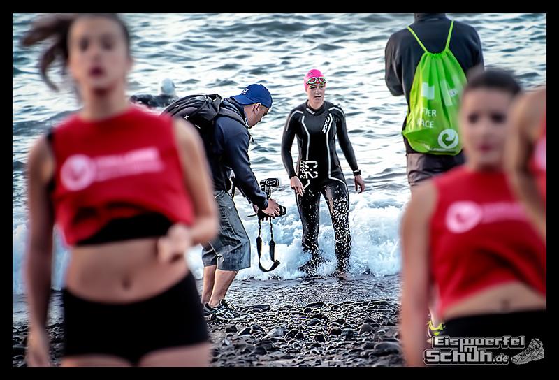 EISWUERFELIMSCHUH – Fuerteventura Challenge 2014 Triathlon Spanien (151)
