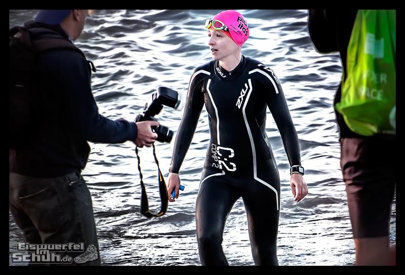 EISWUERFELIMSCHUH – Fuerteventura Challenge 2014 Triathlon Spanien (152)