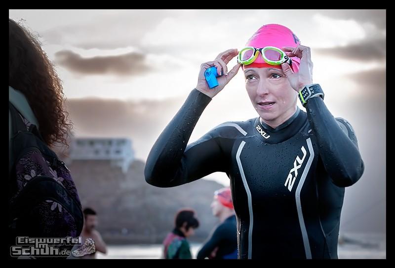 EISWUERFELIMSCHUH – Fuerteventura Challenge 2014 Triathlon Spanien (153)