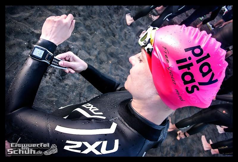 EISWUERFELIMSCHUH – Fuerteventura Challenge 2014 Triathlon Spanien (154)