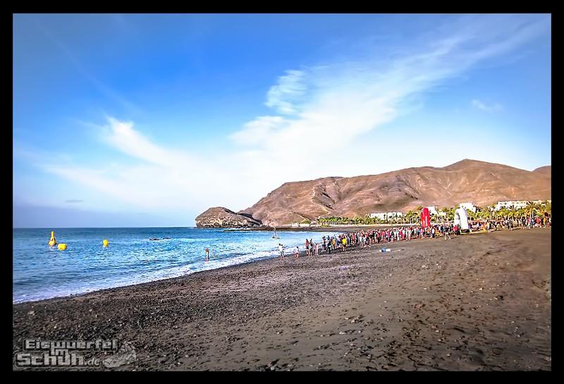 EISWUERFELIMSCHUH – Fuerteventura Challenge 2014 Triathlon Spanien (155)