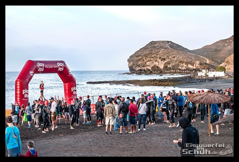 EISWUERFELIMSCHUH – Fuerteventura Challenge 2014 Triathlon Spanien (157)