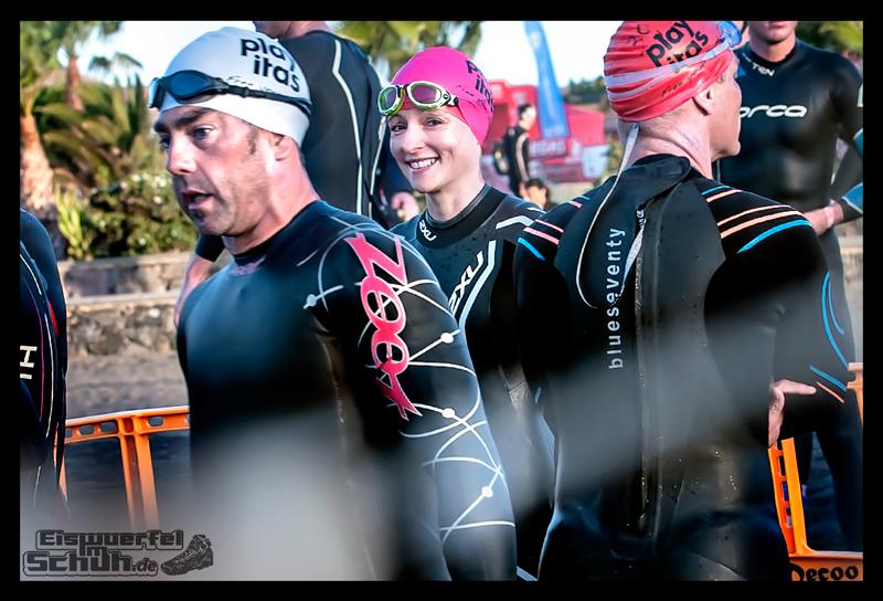 EISWUERFELIMSCHUH – Fuerteventura Challenge 2014 Triathlon Spanien (158)