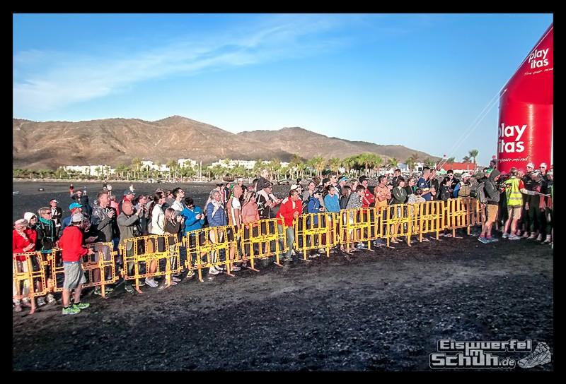 EISWUERFELIMSCHUH – Fuerteventura Challenge 2014 Triathlon Spanien (160)