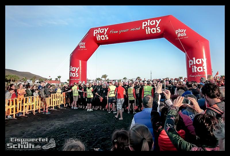 EISWUERFELIMSCHUH – Fuerteventura Challenge 2014 Triathlon Spanien (161)