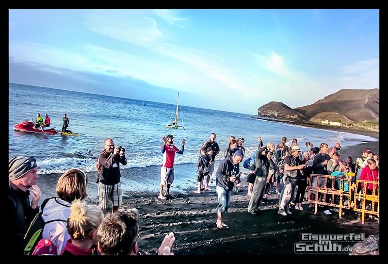 EISWUERFELIMSCHUH – Fuerteventura Challenge 2014 Triathlon Spanien (162)