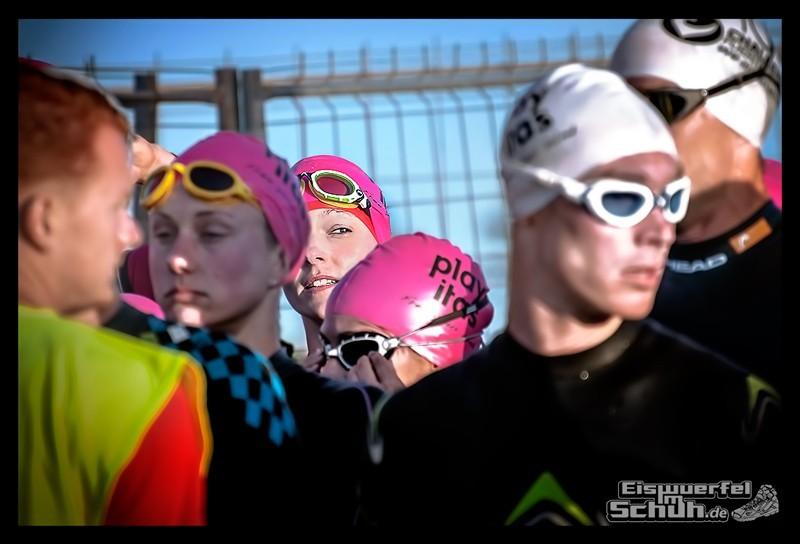 EISWUERFELIMSCHUH – Fuerteventura Challenge 2014 Triathlon Spanien (163)
