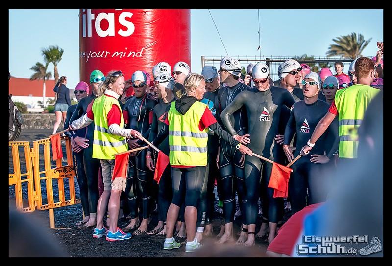 EISWUERFELIMSCHUH – Fuerteventura Challenge 2014 Triathlon Spanien (164)