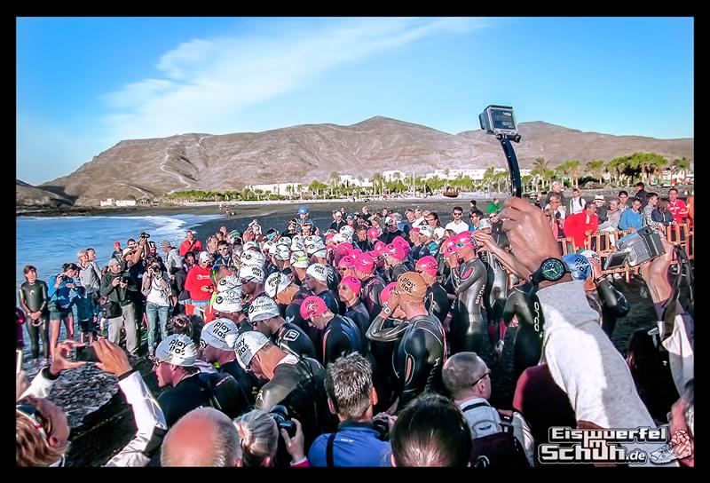 EISWUERFELIMSCHUH – Fuerteventura Challenge 2014 Triathlon Spanien (167)