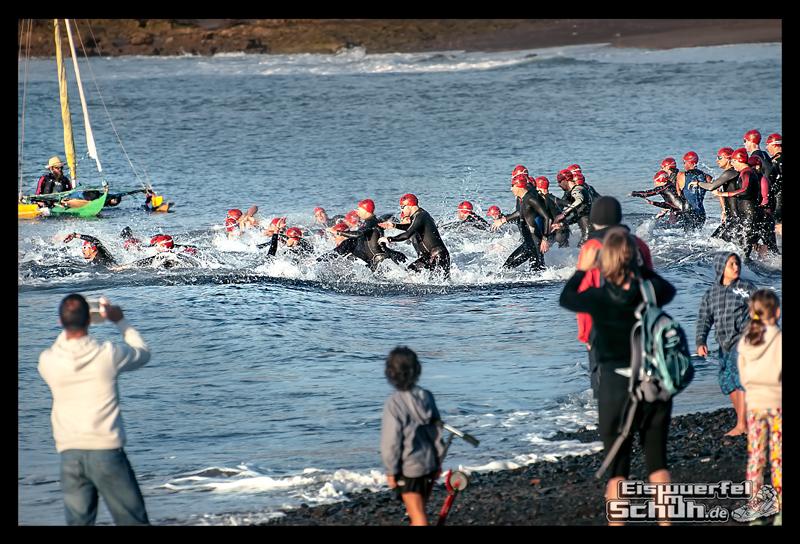 EISWUERFELIMSCHUH – Fuerteventura Challenge 2014 Triathlon Spanien (168)