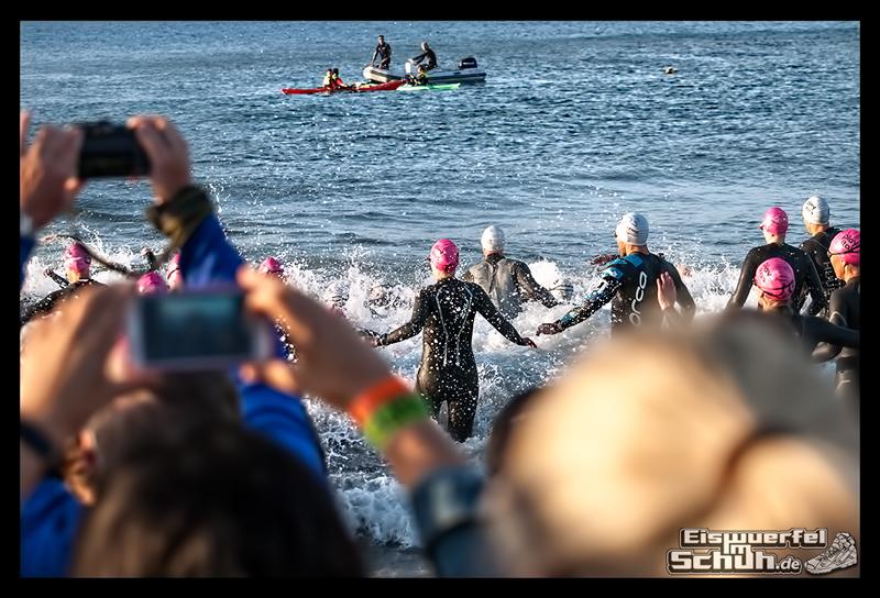 EISWUERFELIMSCHUH – Fuerteventura Challenge 2014 Triathlon Spanien (169)