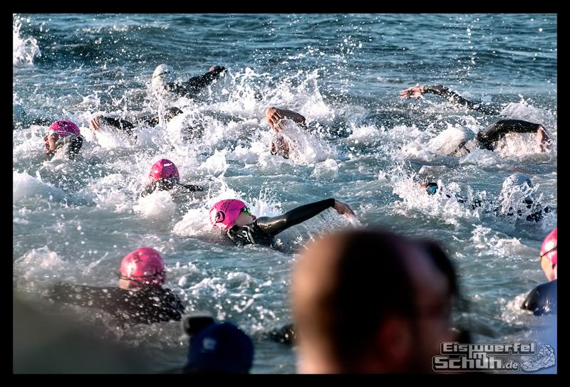 EISWUERFELIMSCHUH – Fuerteventura Challenge 2014 Triathlon Spanien (170)