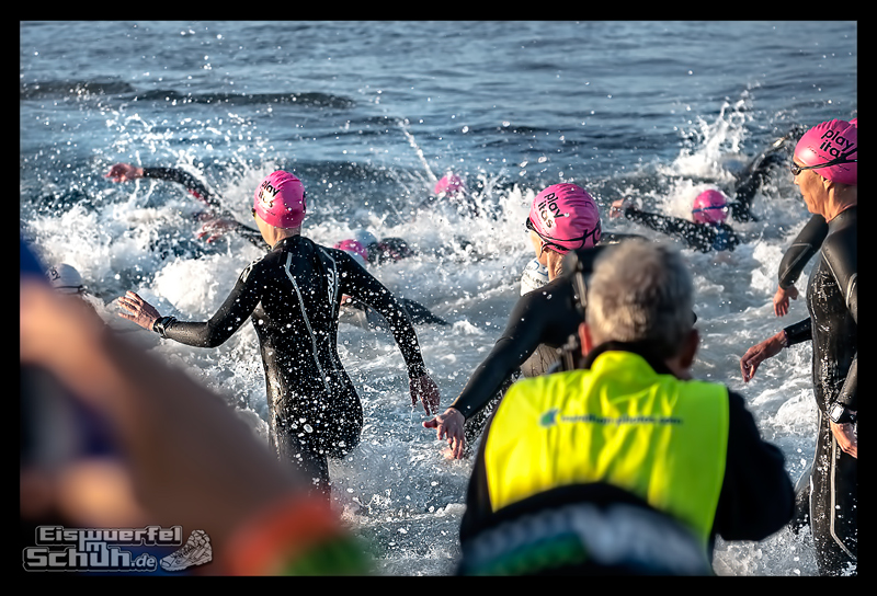 EISWUERFELIMSCHUH – Fuerteventura Challenge 2014 Triathlon Spanien (171)