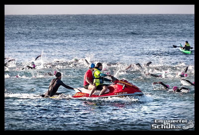 EISWUERFELIMSCHUH – Fuerteventura Challenge 2014 Triathlon Spanien (172)