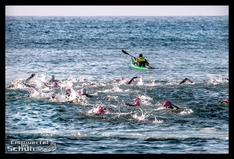 EISWUERFELIMSCHUH – Fuerteventura Challenge 2014 Triathlon Spanien (173)