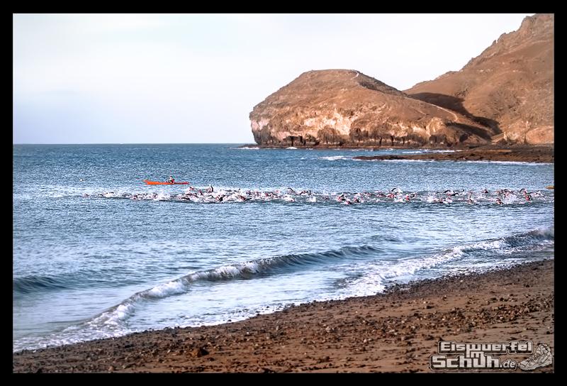 EISWUERFELIMSCHUH – Fuerteventura Challenge 2014 Triathlon Spanien (174)