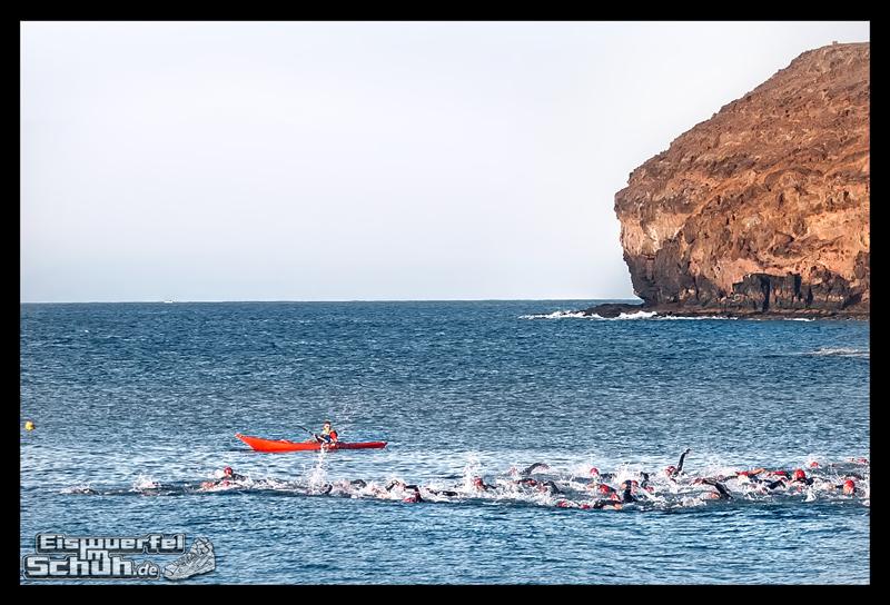 EISWUERFELIMSCHUH – Fuerteventura Challenge 2014 Triathlon Spanien (175)
