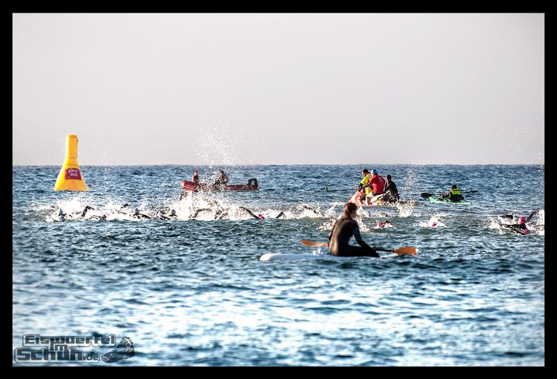 EISWUERFELIMSCHUH – Fuerteventura Challenge 2014 Triathlon Spanien (176)