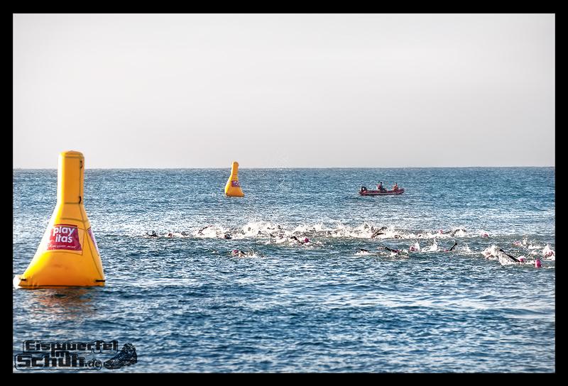EISWUERFELIMSCHUH – Fuerteventura Challenge 2014 Triathlon Spanien (177)
