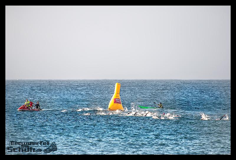 EISWUERFELIMSCHUH – Fuerteventura Challenge 2014 Triathlon Spanien (178)
