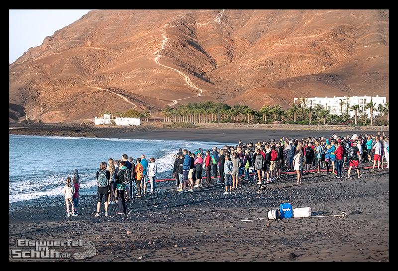 EISWUERFELIMSCHUH – Fuerteventura Challenge 2014 Triathlon Spanien (180)