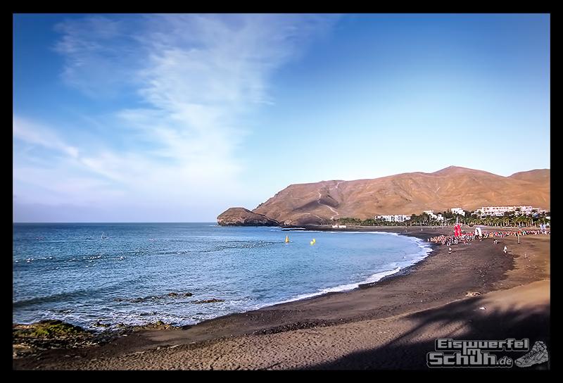 EISWUERFELIMSCHUH – Fuerteventura Challenge 2014 Triathlon Spanien (181)