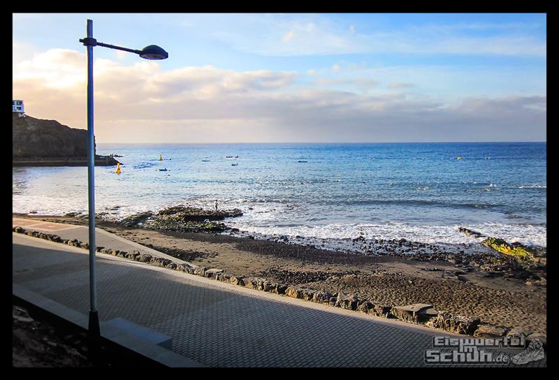 EISWUERFELIMSCHUH – Fuerteventura Challenge 2014 Triathlon Spanien (183)