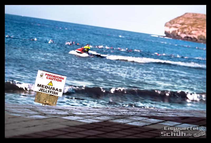 EISWUERFELIMSCHUH – Fuerteventura Challenge 2014 Triathlon Spanien (184)