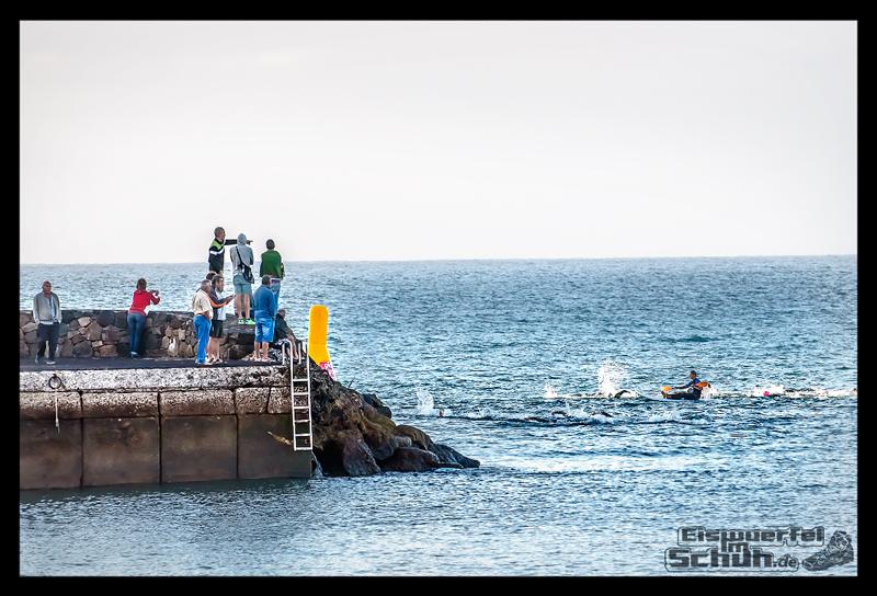 EISWUERFELIMSCHUH – Fuerteventura Challenge 2014 Triathlon Spanien (185)